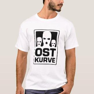 Ostkurve03_1f T-Shirt