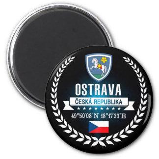 Ostrava Magnet