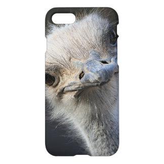 Ostrich iPhone 7 Case