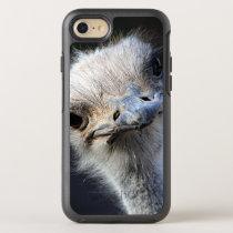 Ostrich OtterBox Symmetry iPhone 8/7 Case