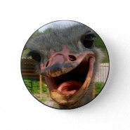 Ostrich What's Up Button
