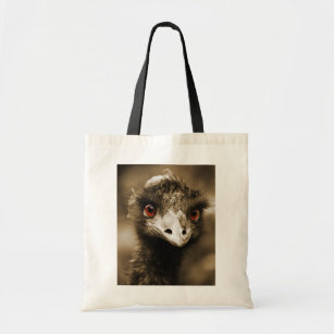 Ostriches Look bags - choose style