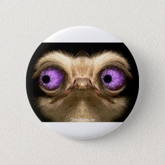 OstrichFaceLeft Button