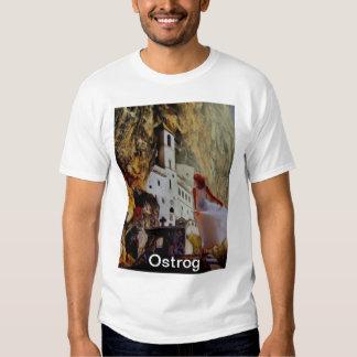 Ostrog T-Shirt