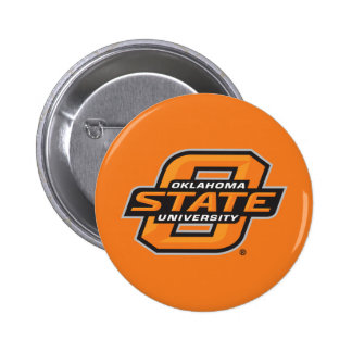 OSU Institutional Mark Pins