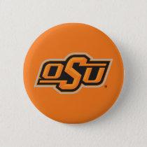OSU Logo Button