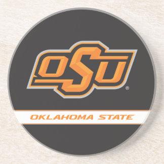 OSU Oklahoma State Coaster