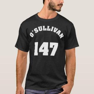 O'Sullivan 147 T-Shirt