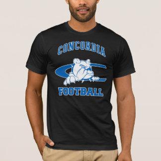 Oswald, Kendra T-Shirt