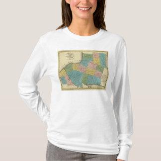 Oswego County T-Shirt