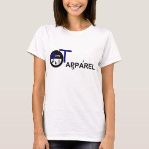 OT Apparel T-Shirt