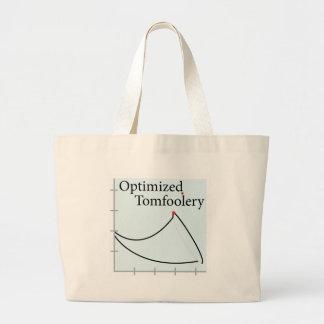 OT-logo-attempt-4-2500 Large Tote Bag