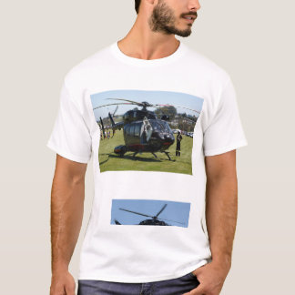 Otago Resuce Helicopter Trust T-Shirt