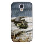 Otago Skink Galaxy S4 Covers