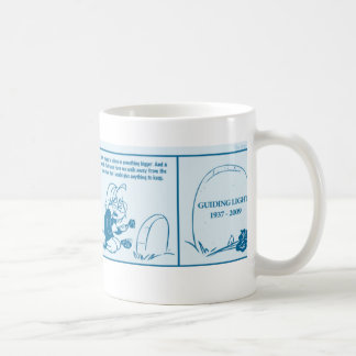 Otalia comic - So long, farewell mug