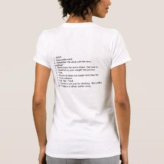 OTE Shirt