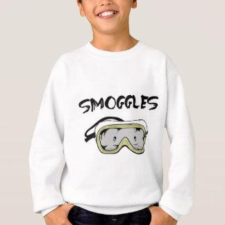 OTGW Smoggle Remera