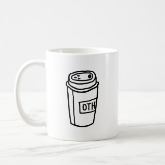 OTH- coffee cup mug