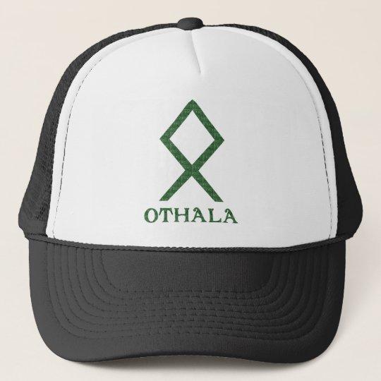 Othala Trucker Hat