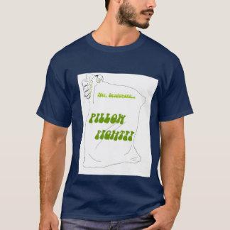Othello Says: T-Shirt