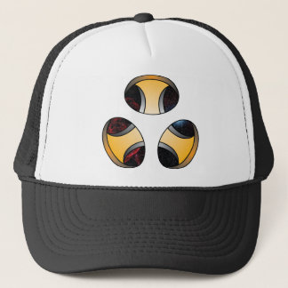 Other Dimension Trucker Hat