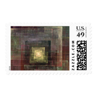 Other Dimensions Postage