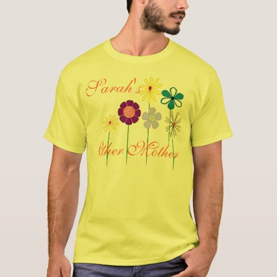 Other Mother T-Shirt