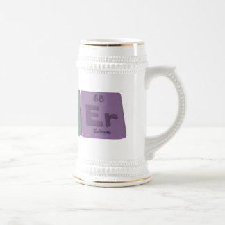 Other-O-Th-Er-Oxygen-Thorium-Erbium.png Beer Stein