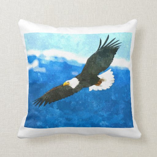 Other Products Throw Pillows
