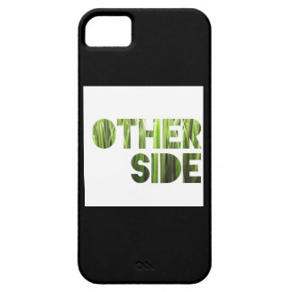 Other Side iPhone SE/5/5s Case