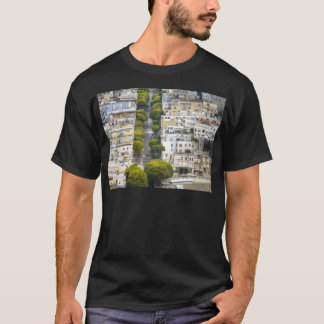 Other Side Of Lombard T-Shirt