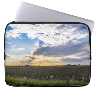 Other Sunset Computer Sleeve