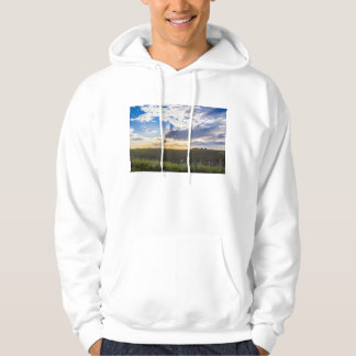 Other Sunset Hoodie