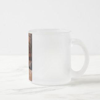 Other - The Ballroom Mugs