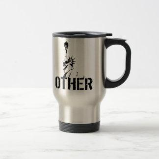 Other Travel Mug