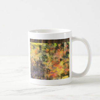 OTHER WORLDLY COFFEE MUG