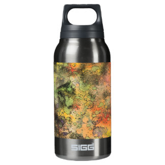 OTHER WORLDLY INSULATED WATER BOTTLE
