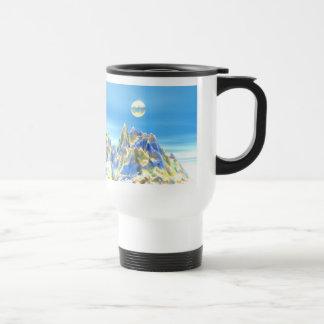 Other Worlds mug