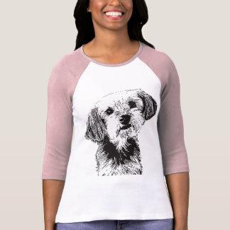 Otis2 Camisetas