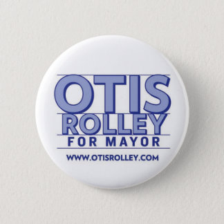 Otis Button