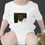 Otis - Jack Russell Terrier Art T-shirt
