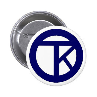 OTK pin