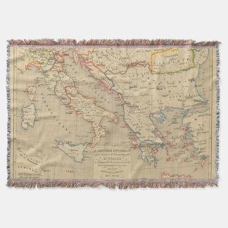 Otomano de L Empire l Italie 1400 un 1500
