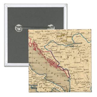 Otomano de L Empire la Grece y l Italie Pin