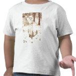 Otoño 1925 camiseta