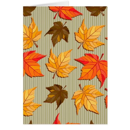 otoño 1.ai tarjetón