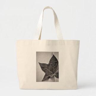 Otoño 1 bolsas