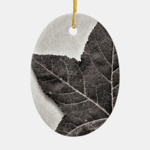 Otoño 1 ornaments para arbol de navidad