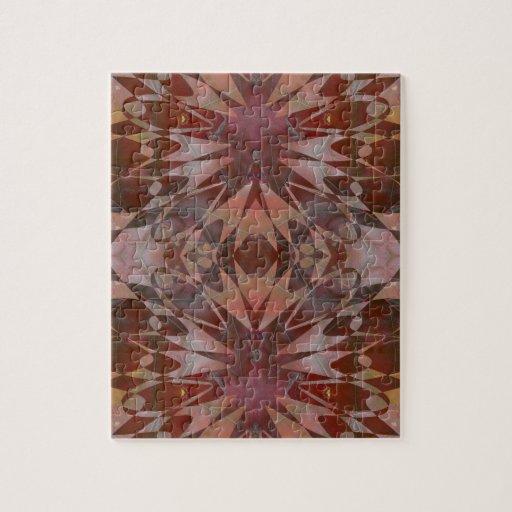 Otoño hoja noviembre de 2012 bonito puzzles con fotos