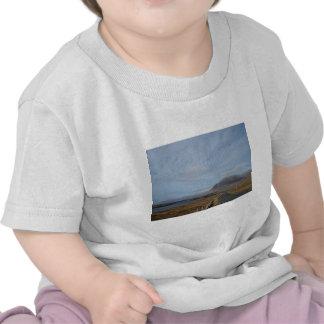 Otoño Camisetas